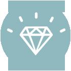 Kwatee-info-icon