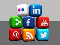 social-media-488886_1280