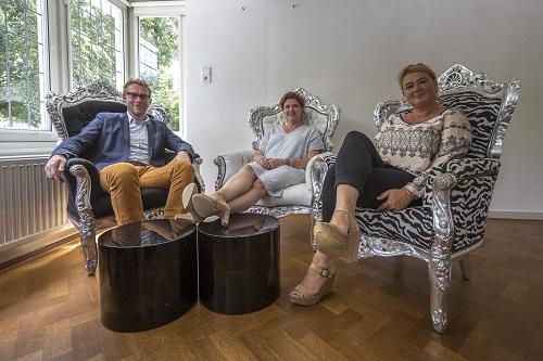 Limburg onderneemt: Kwatee